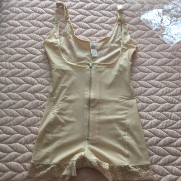370bfe0793 Top Melon Collection Intimates   Sleepwear